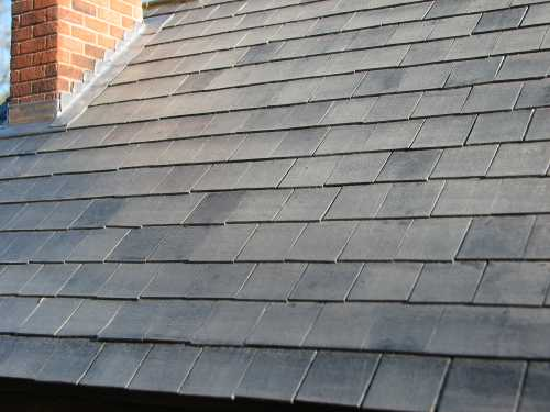 Slate Tiles Slate Tiles Used In Building Westwood Roofing